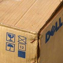 fakecardboardsculptures-dellbox-tb
