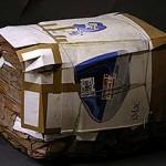 fakecardboardsculptures-imacbox-tb