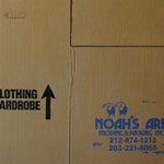 fakecardboardsculptures-noahsarkmovingandpackingbox.tb