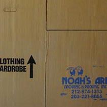 fakecardboardsculptures-noahsarkmovingandpackingbox.tb