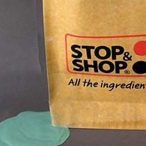 fakecardboardsculptures-stopandshop-tb