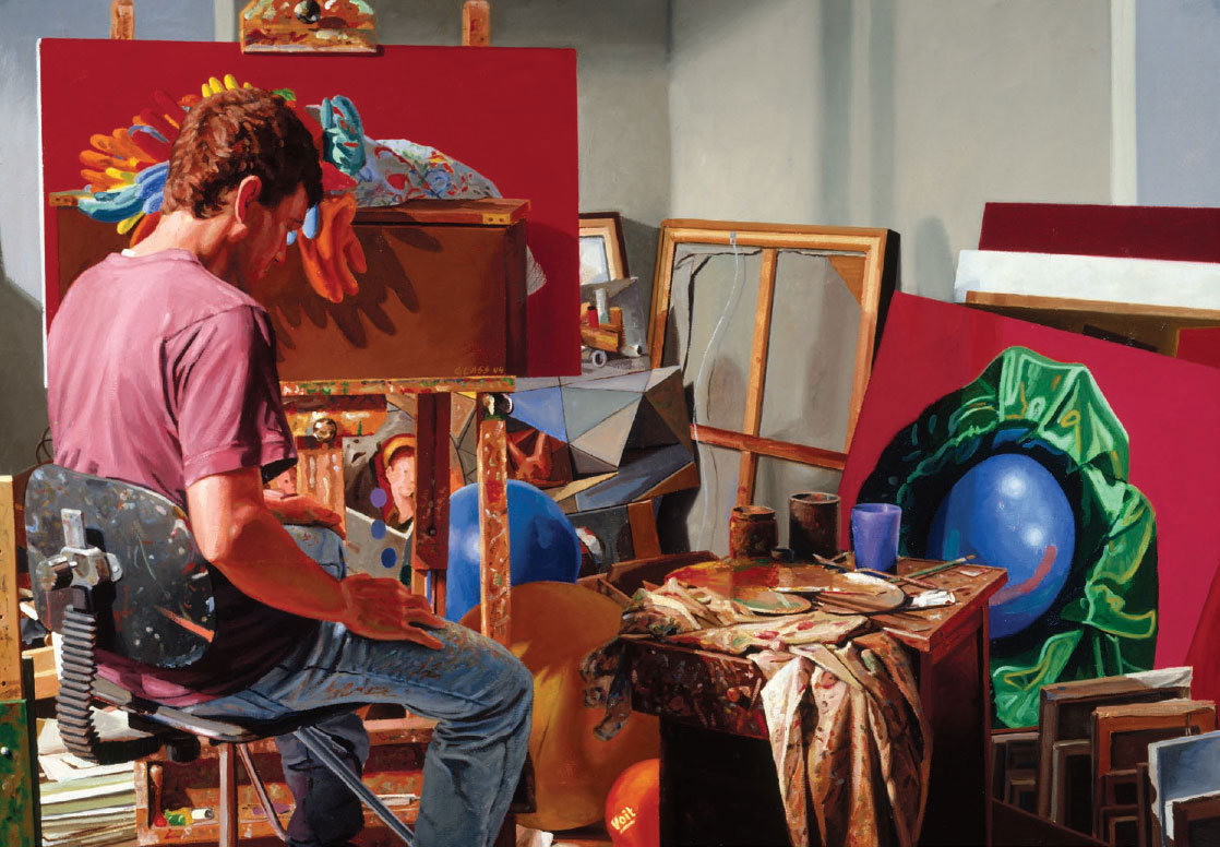 in_the_studio-figures-Artist_in_Studio_figure2