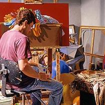instudio-figures-artistinstudio-tb