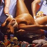 instudio-figures-birthofbart-tb