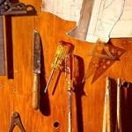 instudio-tools-tb