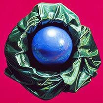 intelligentdesign-balls-tb