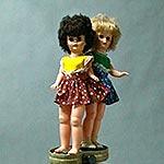kineticdollsculptures-peepshow-tb