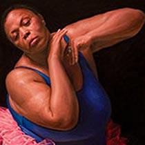 newyork-performers-iwannabeaballerina-tb