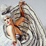 newyork-performers-marticancan