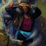 newyork-streetfigures-exorcismofmary-tb