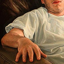 portraits-figures-alexanderlasry-tb