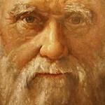 portraits-figures-originofthespecious.tb