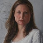 portraits-figures-portraitfour-tb