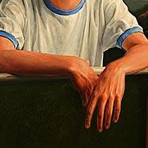 portraits-figures-portraitseven.tb