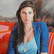 portraits-figures-portraitthree.tb