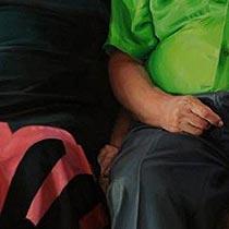 portraits-figures-portraittwo.tb