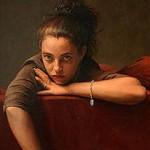 portraits-figures-sam-tb
