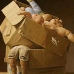 savedsouls-boxesofdolls-tb