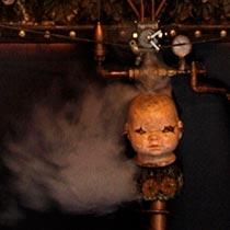 kinetics-steampunkshelly-tb
