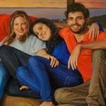 portraits-lasryfamily-tb