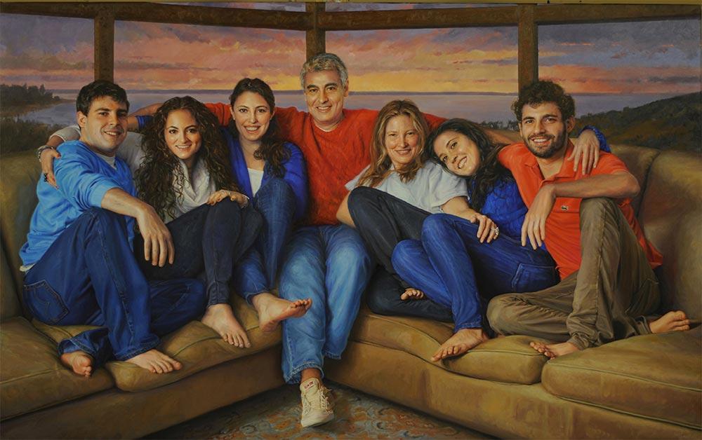 portraits-lasryfamilyy-