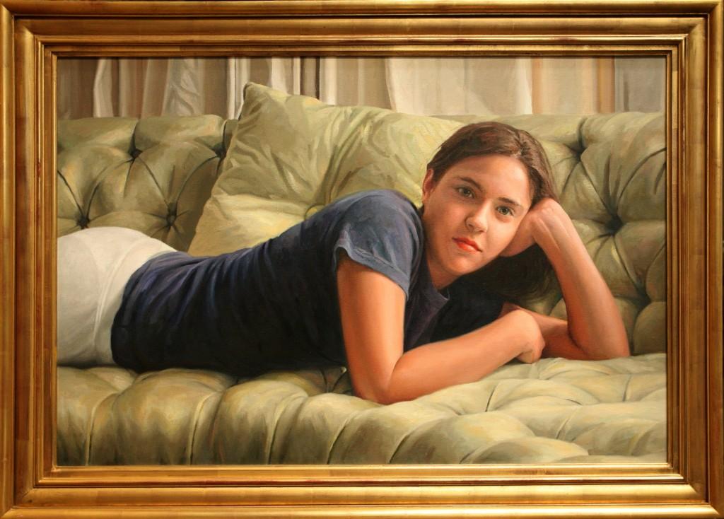 Sophie-Lasry-1024x734