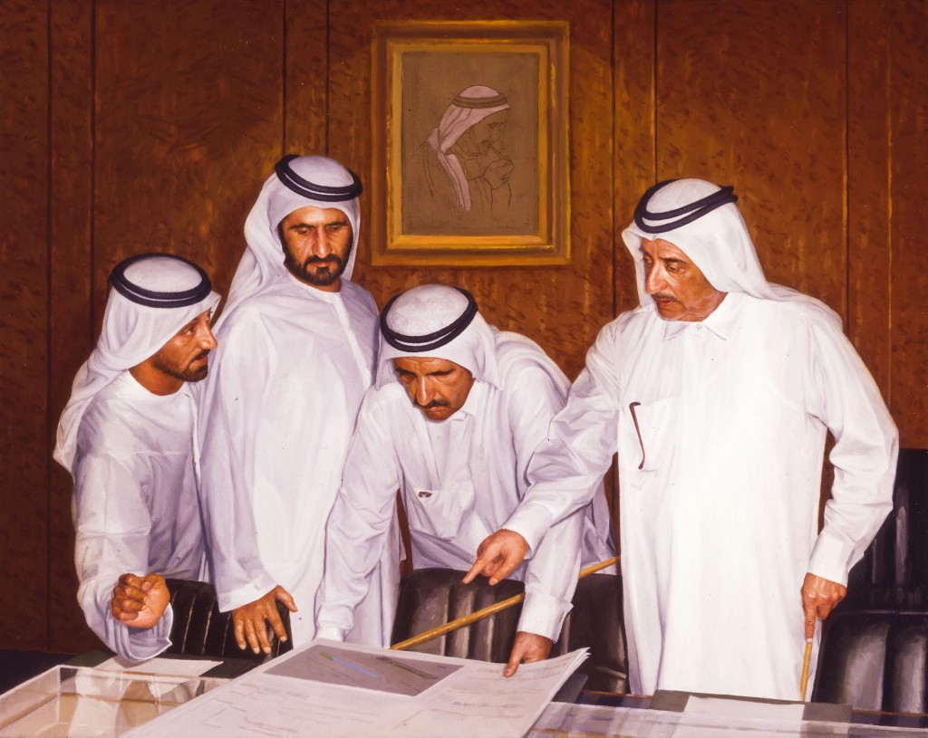 The-Rulers-UAE-1024x815